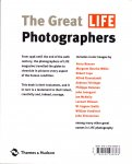 Loengard, John (introduction) (ds1227) - Great LIFE Photographers