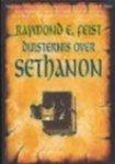 Feist, Raymond E. - Duisternis over Sethanon / druk 1