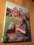 Hill, Len & Emma Wood (gesigneerd) - Penguin Millionaire - the Story of Birdland