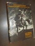 LOUWERSE-MOERMAN, - Geillustreerde Vaderlandse Geschiedenis. Bewerkt door C. Offringa.