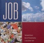 Gerrit Pasterkamp. (vertaling) - Het boek Job.