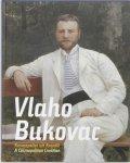 Igor Zidic - Vlaho Bukovac 1855-1922