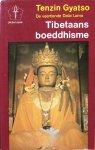 Gyatso, Tenzin (de veertiende Dalai Lama) - Tibetaans boeddhisme en De sleutel tot de weg van het midden