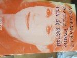 Oster, Annemarie - Vrouw van de wereld / druk 1