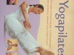 Moriabadi, U. - Yogapilates