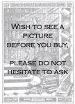 NOTEBAERT, ALEXANDRE / CHRISTEL NEUMANN / WILLEM VANDEN EYNDE. - 1914 - 1918. Inventaire des archives de l'office des regions devastees / Inventaris van het archief van de dienst der verwoeste gewesten.