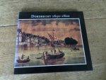 diversen - Dordrecht 1650-1800