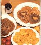 Engels Wil Engels en Netty Engels-Geurts Omslagdia's en kleurenillustraties Fotografie  Jules Dierick - Heerlijke gerechten uit de Limburgse keuken