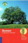 Kremer, Bruno - Bomen / herkennen en benoemen