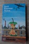 Kouwenaar, Gerrit - Val bom