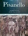 Acqua, G.A. Dell' - L' opera completa di Pisanello