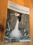 Melde, Manfred - Die Haubentaucher (De Fuut)