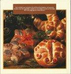 Rebo - Ans Smink - BEWUSTER KOPEN, ORIGINELER BEREIDEN - ZELF BROOD BAKKEN - ZOET OF HARTIG, AL OF NIET GEVULD
