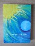 Poortstra, Nieske - De Zon, de Maan en de Rivier / over Liefde, Leven en Dood