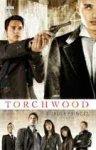 Abnett, Dan - Torchwood: Border Princes / Border Princes