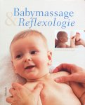 Kavanagh, Wendy - Babymassage & reflexologie [baby massage]