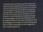 IJzendoorn, R. van, Tavecchio, L., Riksen-Walraven, M. - De kwaliteit van de Nederlandse kinderopvang