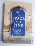 Penrose, Roger/Majid, Shahn  e.a. - On Space And Time
