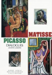 Lageira, Jacinto - Matisse Picasso Dialogues