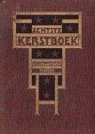 Risseeuw, P.J. (samengesteld door) - Achtste kerstboek