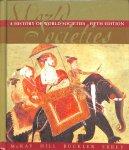 McKay, John P. / Hill, Bennett D. / Buckler, John / Buckley, Ebrey, Patricia - A history of world societies (complete edition)
