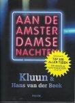 Kluun & Hans van der Beek - Aan de Amsterdamse nachten