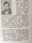 G.B. Spijker - Bijdrage tot de ontstaansgeschiedenis van Nijverdal