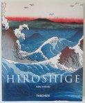 Adele  Schlombs - Hiroshige 1797-1858