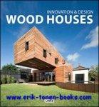 - Innovation & Design: Wood Houses