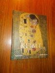 NERET, G., - Klimt.
