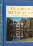 Tromp, Drs. Heimerick en Drs. Tiota Henry-Buitenhuis - Historische buitenplaatsen particulier bezit