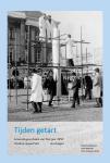Jansens, Frits (red.) - Tijden getart - Levensloopverhalen VAP 1959