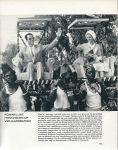Aanzien van - HET AANZIEN VAN 1970 - TWAALF MAANDEN WERELDNIEUWS IN BEELD