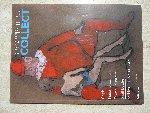 Barend e.a. - COLLECT. Kunst & Antiek Journaal.Maart 2007. No.4.