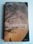 Levy, David - Skywatching, The ultimate guide to the Universe