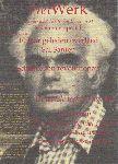 Meurs A.M. - Sal Santen-special. In 2008 was het 10 Jaar geleden dat  deze schrijver overleed .