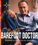 Barefoot doctor - Beste Barefoot Doctor