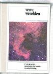 Huxley, Julian sir .. met heel veel kleuren foto's - Verre werelden Deel 3   Inforama panorama van kennis en ontwikkeling.