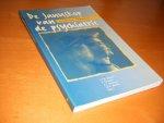 Milders, C.F.A., P. Schnabel, A.L. Bouhuys, J.A.C. Bleeker (red.) - De Januskop van de Psychiatrie, Waarden en wetenschap