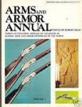 Held, Robert - Arms and Armor Annual Volume 1