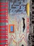 Progetti, Passigli (editor) - Andrea Branzi The Complete Works
