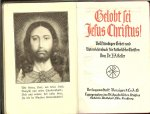 Keller, Dr.J.A.  en  Karl Edwin Würth - Gelobt sei Jesus Christus