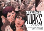 Jan Wolkers, Dick Matena - Turks fruit
