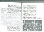 Wijnroks  J. C. - en  toen...  Honderdvijftig  jaar  openbaar  onderwijs  in  Varsseveld