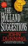 Dunning John - The Holland suggestions