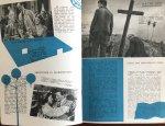 Flisak, Jerzy (design) - Polnischer Film 1947-1957 9/10