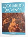 Goldscheider, Ludwig - Leonardo da Vinci