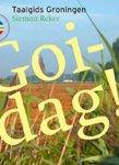 Reker, Simon - Goidag ! Taalgids Groningen