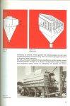 Stoel, T. (samenstelling)  Voorwoord Ir.A.J.G. Klomp .. J.J. Deuss - Asfalt - in wegen- en waterbouw - eigenschappen, produktie, verwerking, kwaliteit, toepassingen