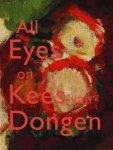 Hopmans, Anita - All eyes on Kees van Dongen